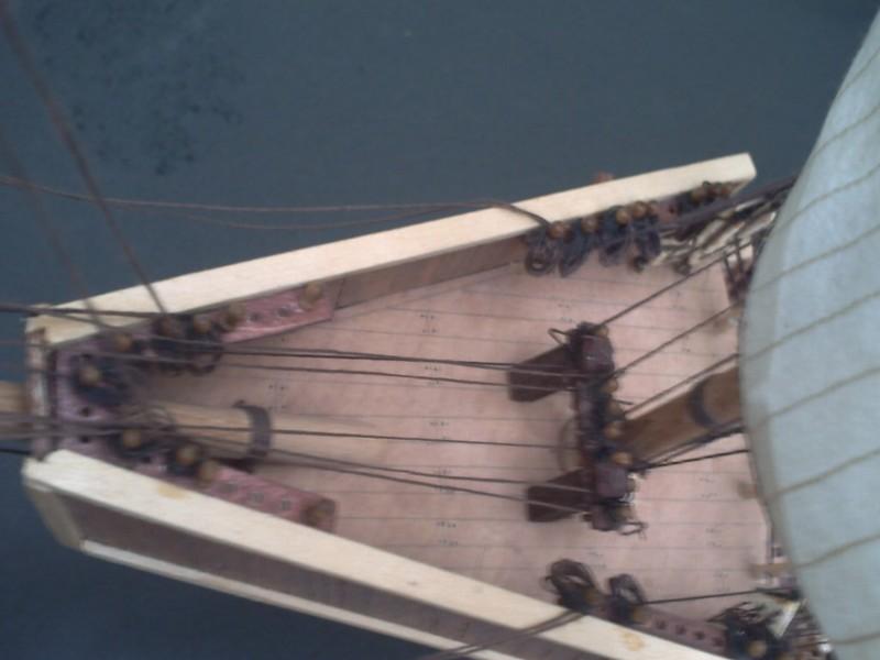 Bonapates Segelschiffe Sama_011