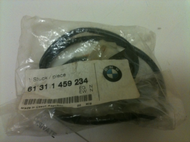 16 valve heated grips plus wiring and switch wanted - cheap Aus_ca10