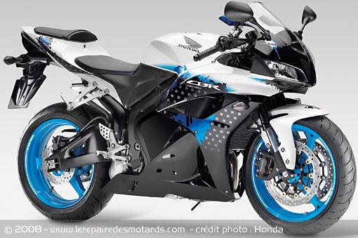 Quel serait la moto de vos rêve ? Honda-10