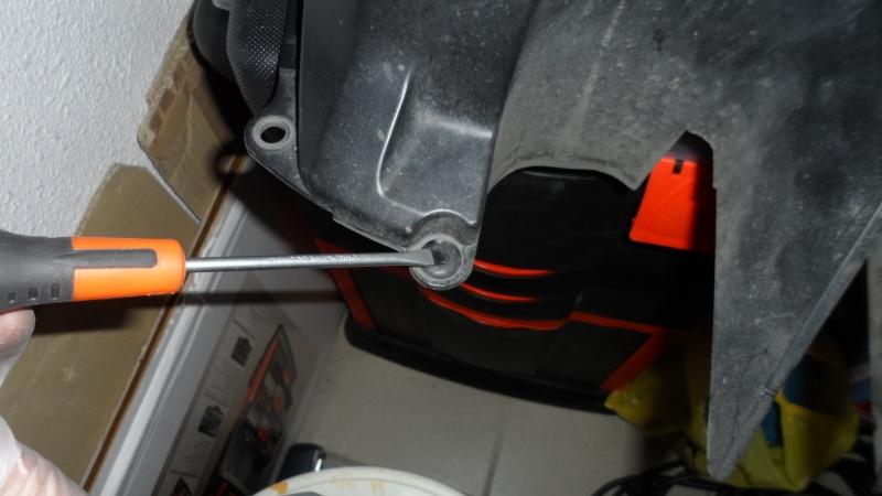 Modifications leche-roue d'origine   FZ6 S2 - Page 3 Sam_1131
