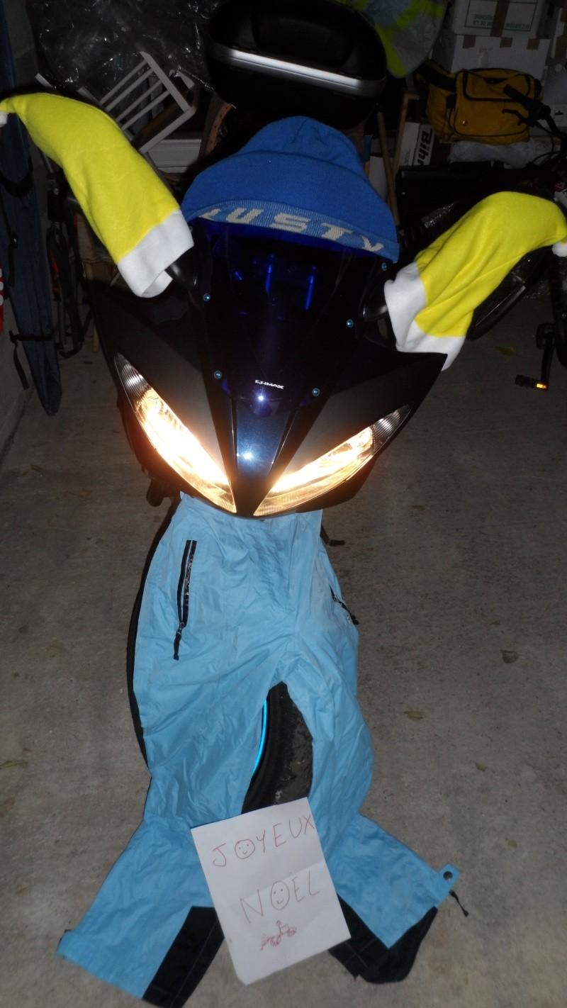 Joyeux Noël les riders. Sam_1147