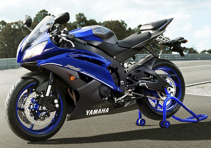 Quel serait la moto de vos rêve ? Yamaha10
