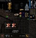 That extraneous PC Properties item Aenea_10