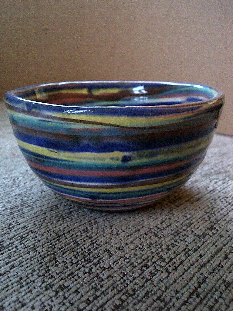 Barbados Earthworks Pottery Img-2107