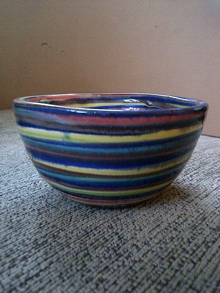 Barbados Earthworks Pottery Img-2108