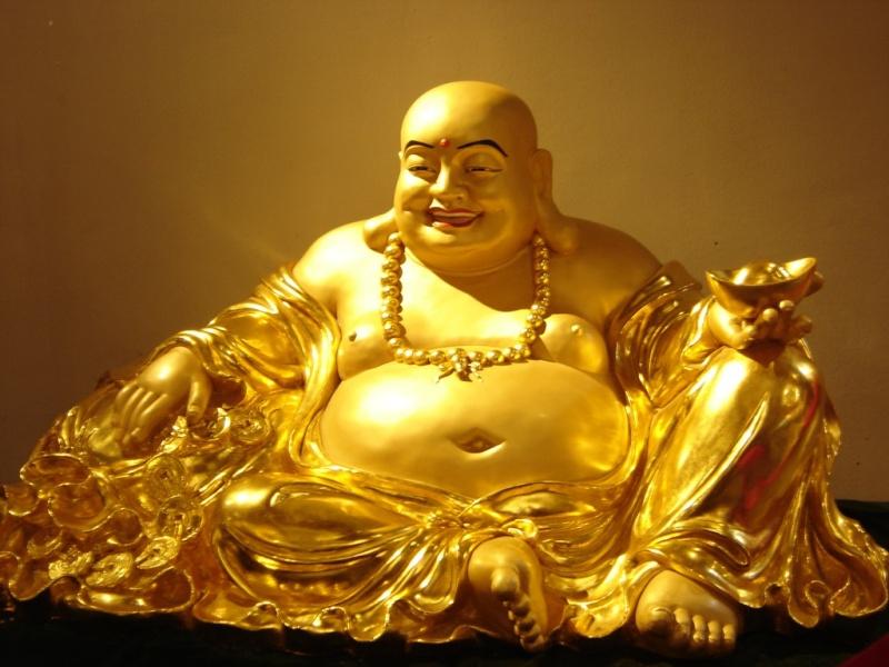 Mammonish?Future Buddha? Hinh-p10