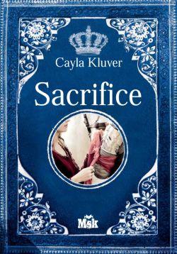 Alera, Tome 3 : Sacrifice Sacrif10