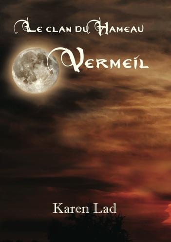 Le Clan du Hameau, Tome 4 : Vermeil Vermei10