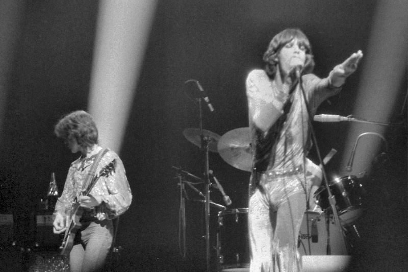 Mes photos : 1973 Forest National _2rs7310