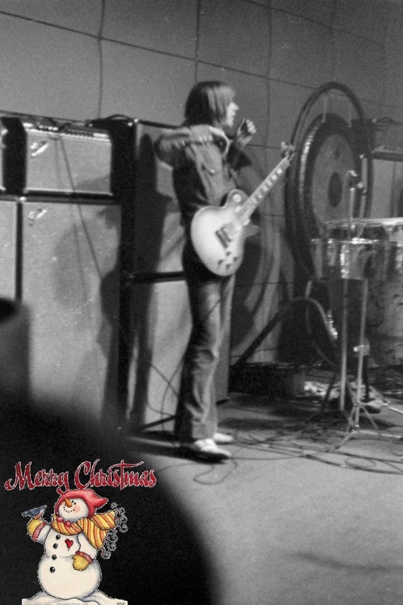 Peter Green's Fleetwood Mac - Page 2 Fmac-k10