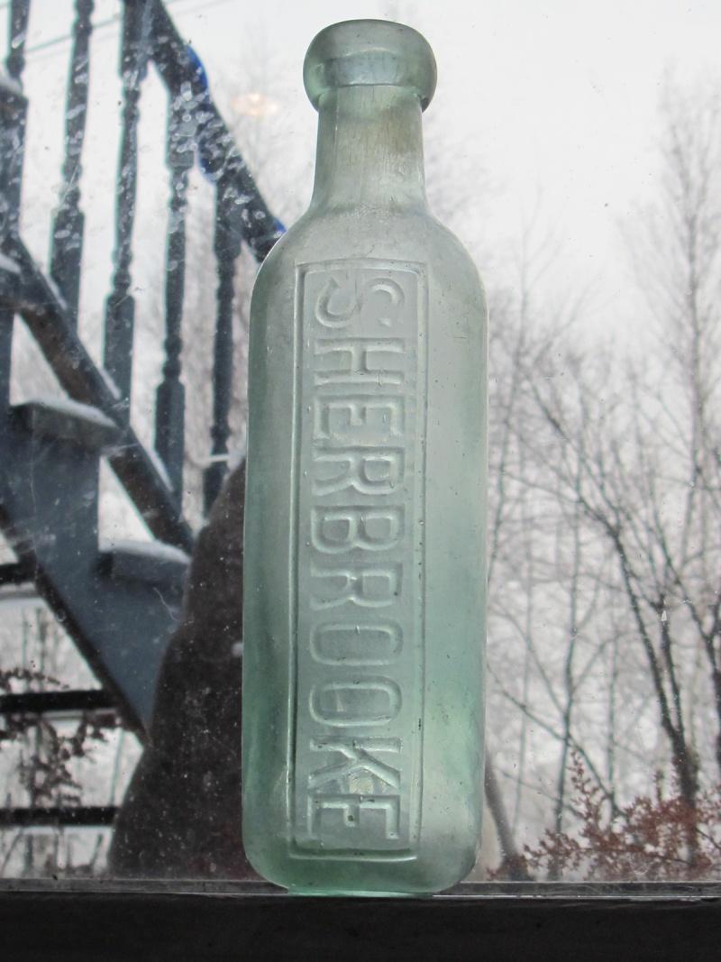 La bouteille la plus cool du forum 01313