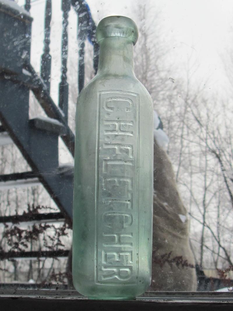 La bouteille la plus cool du forum 01413