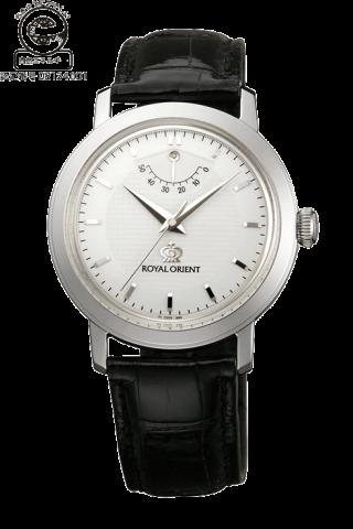 Avis montres ORIENT 7210