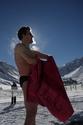 Yoga du froid au Lac de Tignes - Page 2 Img_5411