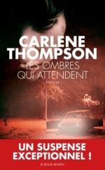 [Thompson, Carlène] Les ombres qui attendent Les_om11