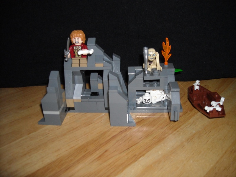 Hobbit Riddles For The Ring Mod Dscn0110