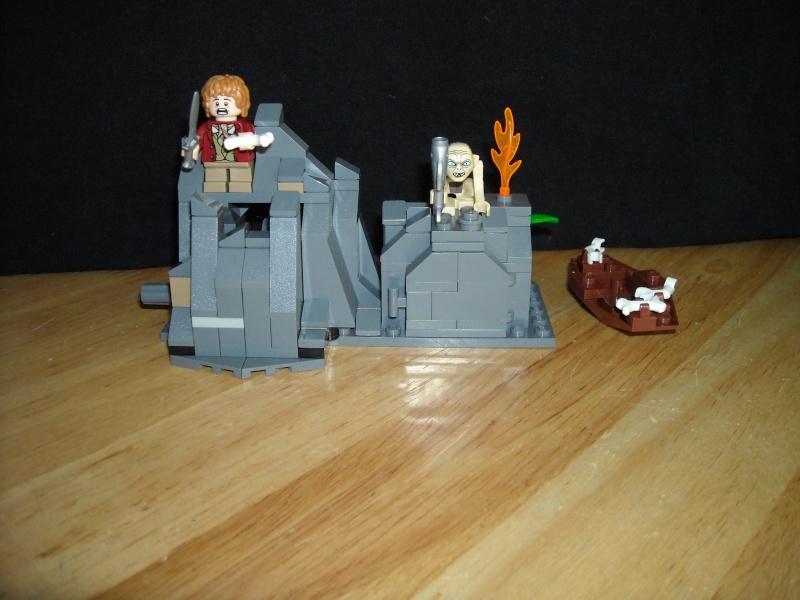 Hobbit Riddles For The Ring Mod Dscn0111