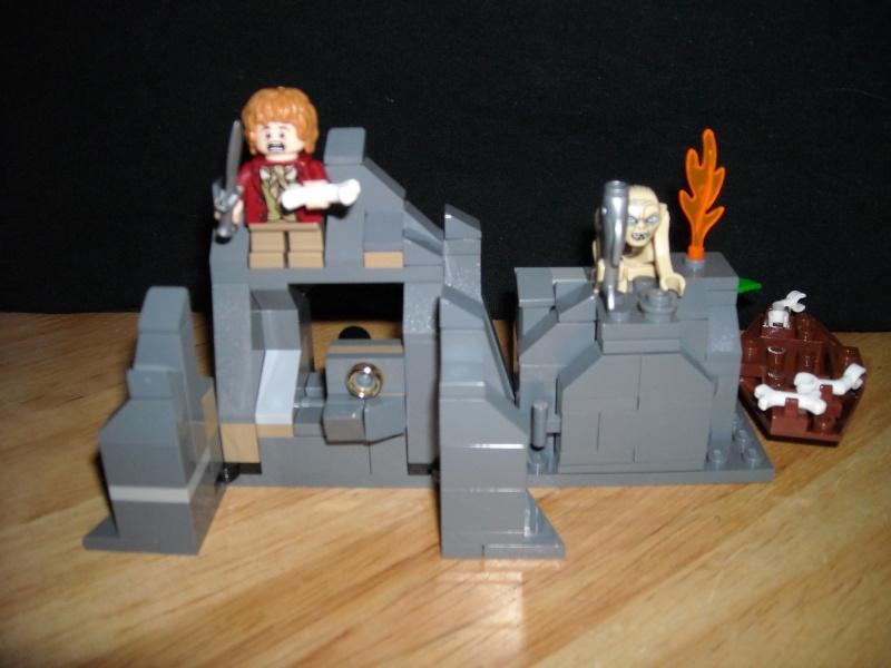 Hobbit Riddles For The Ring Mod Dscn0112