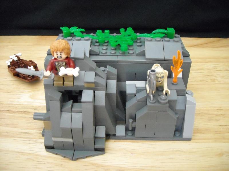 Hobbit Riddles For The Ring Mod Dscn0113