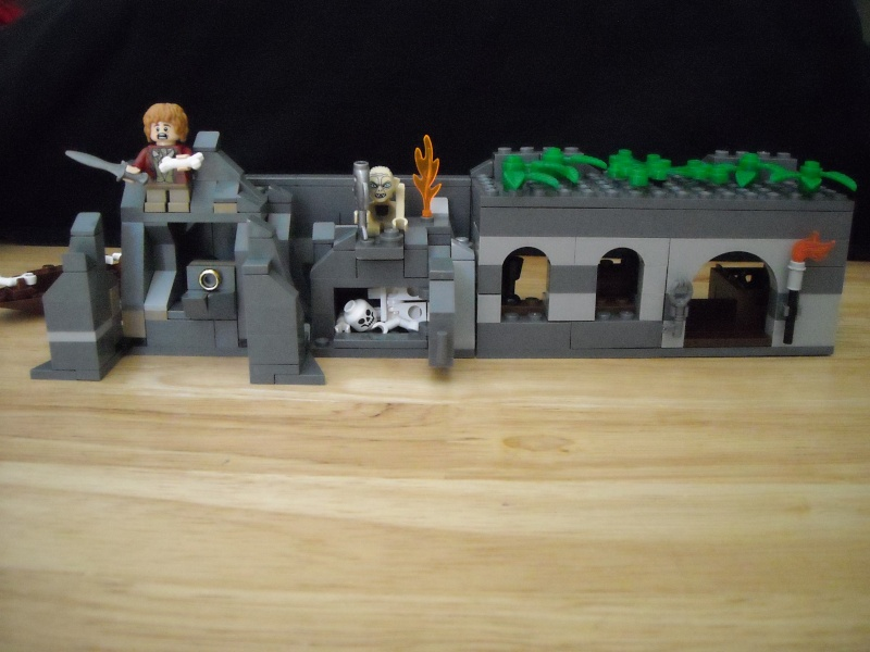 Hobbit Riddles For The Ring Mod Dscn0115