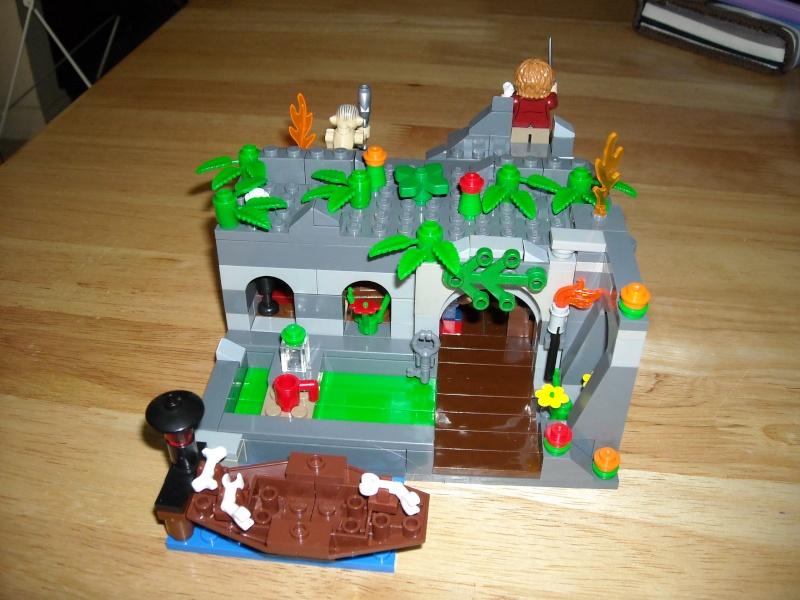 Hobbit Riddles For The Ring Mod Dscn0117