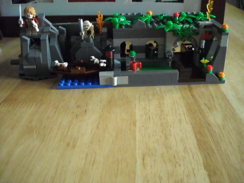 Hobbit Riddles For The Ring Mod Dscn0118