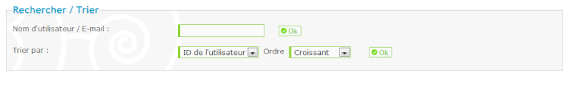 Comment faire un recensement Sans_t11