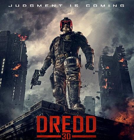 فيلم Dredd 3D 2012 DVDr-HDRip  أكشن وخيال علمي تحميل مباشر  Drd11110
