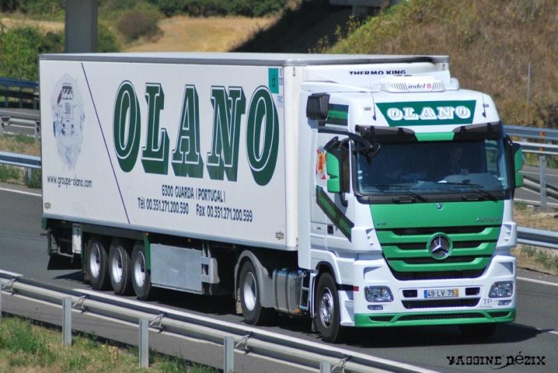 Olano (St Jean de Luz) (64) - Page 6 32035910