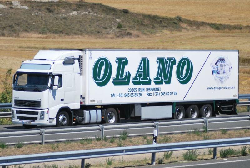 Olano (St Jean de Luz) (64) - Page 6 53026010