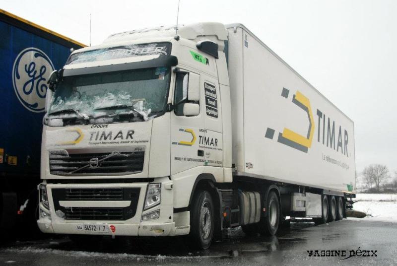 Timar (Maroc) Maroc110