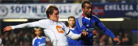 [FIFA 13] [Carrière Villa] Chelsea FC - Page 6 Chelse12