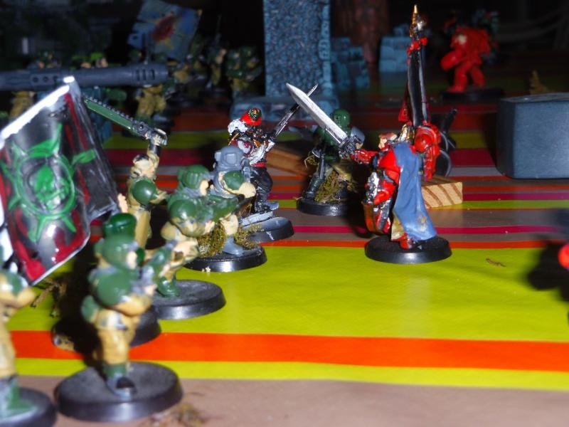 [Garde Impériale-Rapport] Rapport de bataille Soeur de bataille contre Garde Impériale en v5 Imgp1131