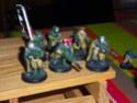 [Garde Impériale-Rapport] Rapport de bataille Soeur de bataille contre Garde Impériale en v5 Imgp1125