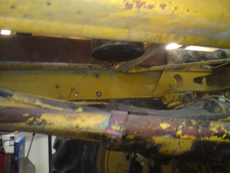 groupe hydraulique/verin Dsc00214