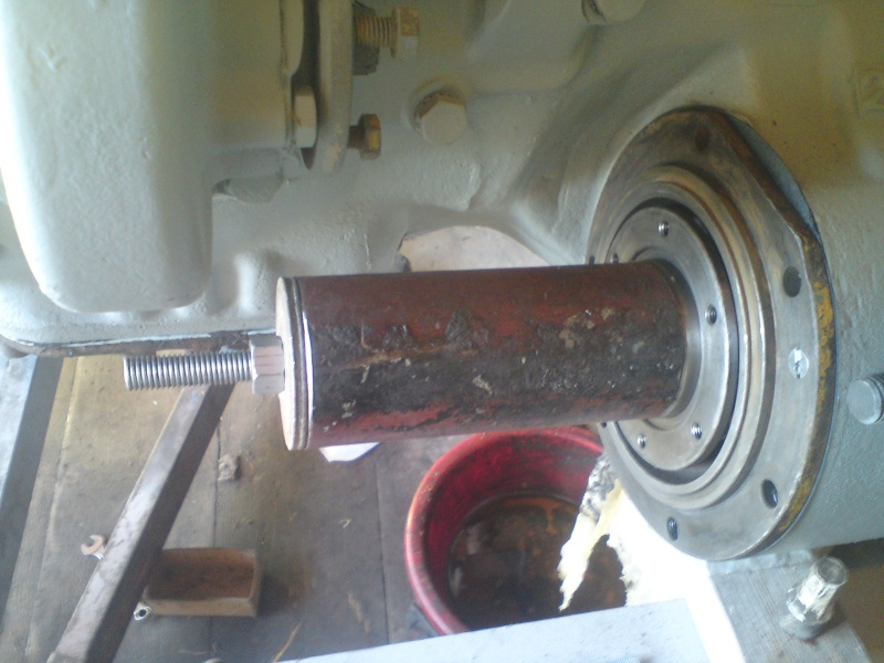 une petite toilette d un 411 - Page 6 Dsc00945