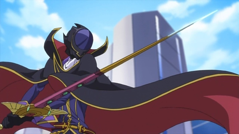 RPG~One Piece Zero_210