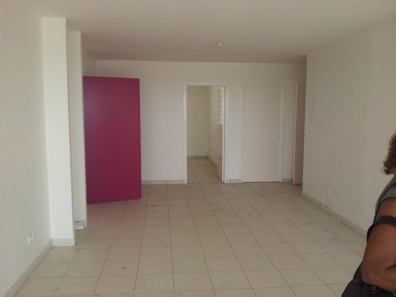 mon premier chez moi...tellement d'idées que bah...pas d'idée , help 20121211