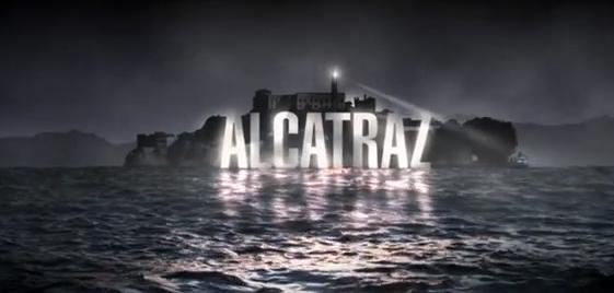 Alcatraz Alcatr10