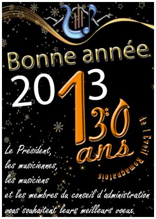 BONNE ANNEE 2013 Voeux_11