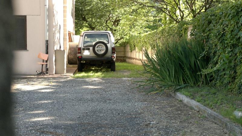avvistamenti auto storiche - Pagina 5 2012-010