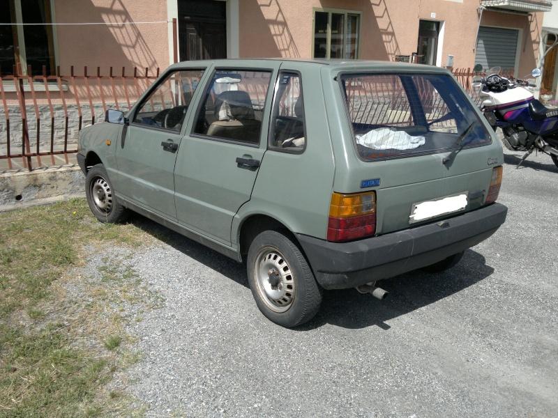 avvistamenti auto storiche - Pagina 5 2012-012