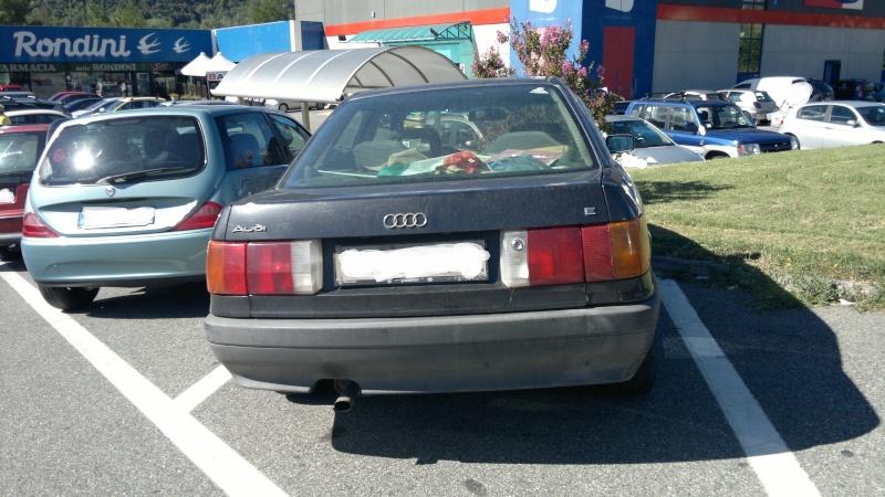 avvistamenti auto storiche - Pagina 5 2012-013