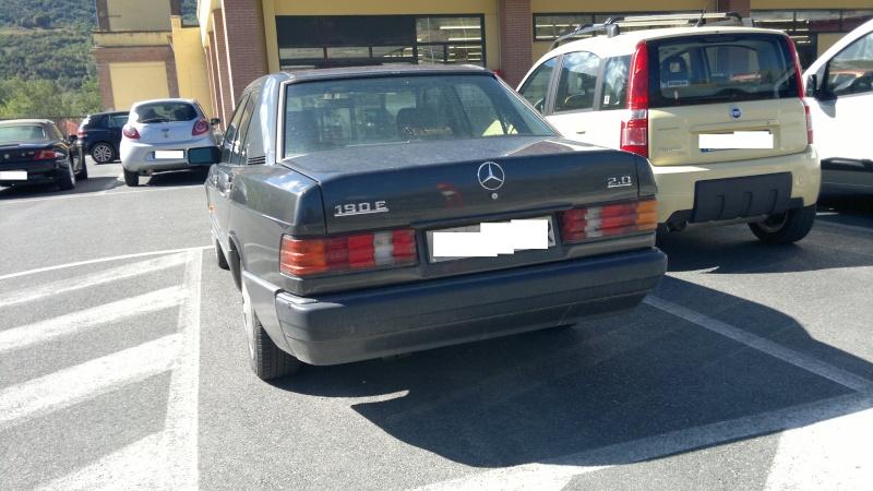 avvistamenti auto storiche - Pagina 5 2012-014