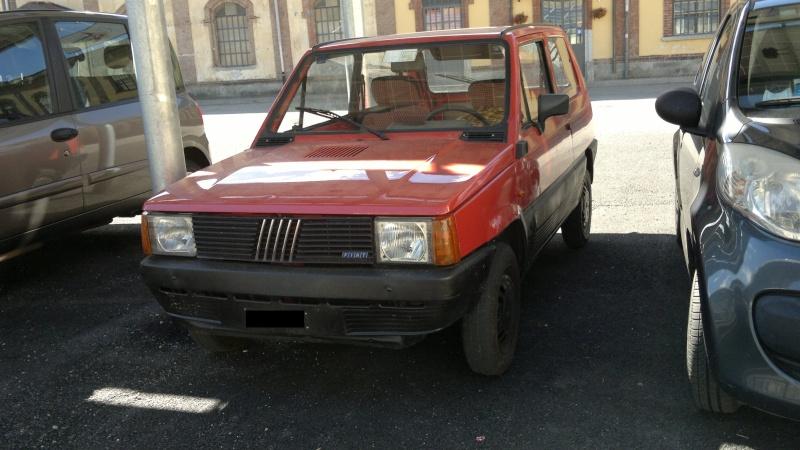 avvistamenti auto storiche - Pagina 5 2012-015