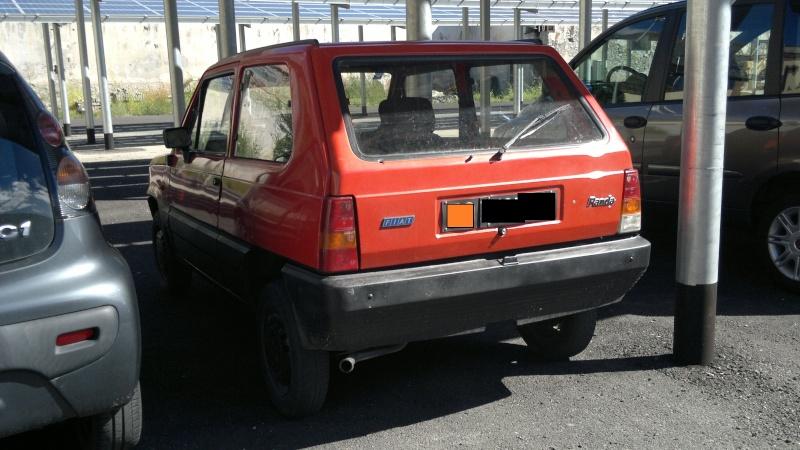 avvistamenti auto storiche - Pagina 5 2012-016