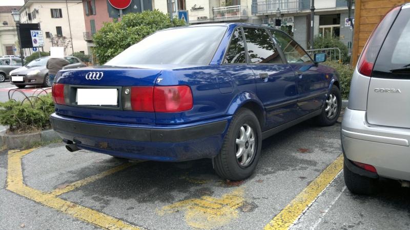 avvistamenti auto storiche - Pagina 5 2012-017