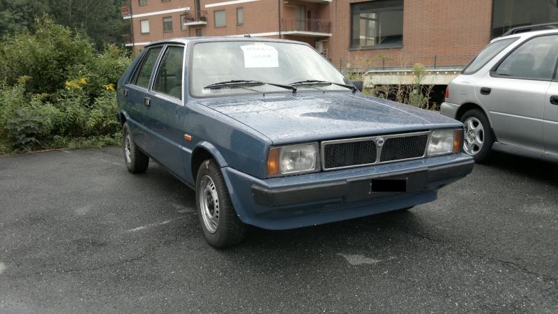 avvistamenti auto storiche - Pagina 5 2012-019