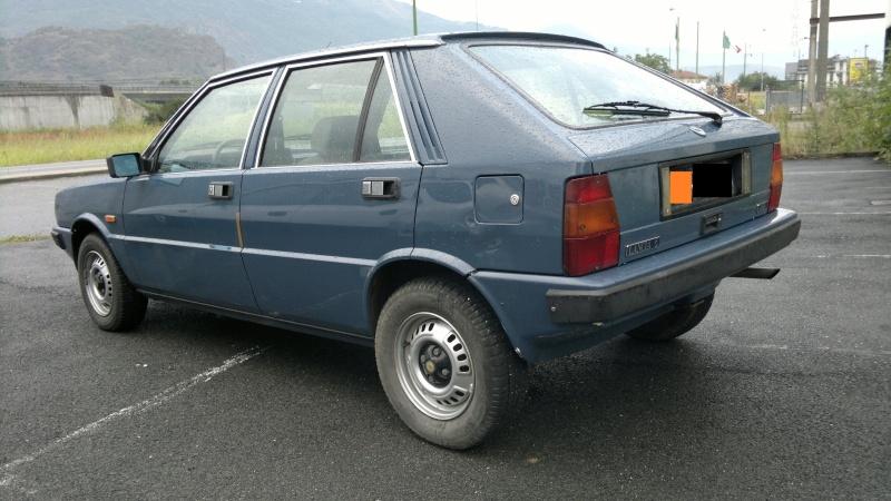 avvistamenti auto storiche - Pagina 5 2012-020