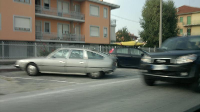 avvistamenti auto storiche - Pagina 6 2012-021